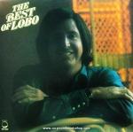 Lobo - The Best of Lobo