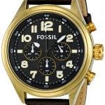 Fossil Men's DE5000