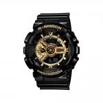 นาฬิกา คาสิโอ G-Shock Limited model GB series รุ่น GA-110GB-1A ของแท้ รับประกัน 1 ปี