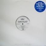 Robbie Williams - Rock DJ, The Remix