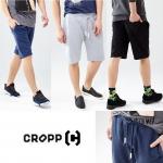 CROPP SWEAT SHORTS