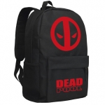 Preorder กระเป๋าเป้ DEAD POO