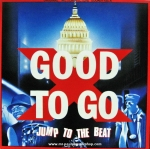 Various Artists - OST. Good To Go