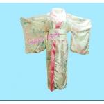 ชุดกิโมโน ชุดญี่ปุ่น ชุดยูกาตะ ชุดประจำชาติ ชุดซามูไร ให้เช่าราคาถูกสุดๆ เริ่มต้นเพียง 200-600 บาท