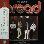 Bread - The Best of Bread Vol.2