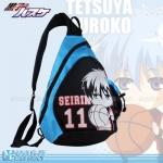 Preorder กระเป๋าทรงสามเหลี่ยม Kuroko