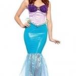 ชุดนางเงือก ชุดปลาฉลาม ชุดเต่า ชุดโพไซดอน ชุดธีมทะเล ชุดจระเข้