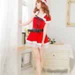ชุดแซนตี้ ชุดซานต้า ชุดคริสมาสต์ ให้เช่าราคาถูกสุดๆ 094-920-9400 , 094-920-9402