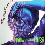 Technotronic - Trip on This?-The Remixes