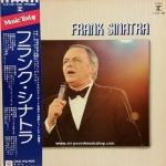 Frank Sinatra - Frank Sinatra