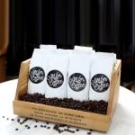 เมล็ดกาแฟ 250 g