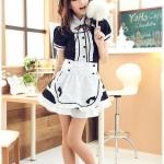 ร้านเช่าชุดคอสเพลย์ ชุดเมด ชุดการ์ตูน ชุดแม่บ้านญี่ปุ่นน่ารัก ชุดเชฟ ให้เช่าราคาถูกสุดๆ 094-920-9400 , 094-920-9402