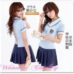 ร้านให้เช่าชุดคอสเพลย์ ชุดแฟนซีชุดนักเรียนญี่ปุ่น–เกาหลี ชุดนักเรียนนานาชาติ ให้เช่าราคาถูกสุดๆ 094-920-9400,094-920-9402