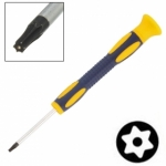 Screwdriver T8 (XBOX360 Wireless & Xbox One) (อัน)
