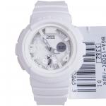 นาฬิกาผู้หญิง CASIO Baby-G รุ่น BGA-190BC-7B Beach Traveler Pastel Bold Color Series