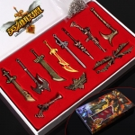 Preorder กล่องเก็บสะสม LOL League of Legends League of Legends