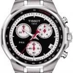 Tissot T077.417.11.051.01 T-Classic PRX