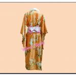 เช่าชุดยูกาตะ ชุดญี่ปุ่น ชุดกิโมโน ชุดซามูไร ชุดประจำชาติ ให้เช่าราคาถูก 094-920-9400 , 094-920-9402