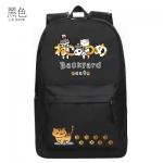 Preorder กระเป๋าเป้ Neko atsume ver1