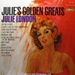 Julie London - Julie's Golden Greats