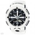 นาฬิกา คาสิโอ้ Casio G-Shock New Models รุ่น GA-500-7A