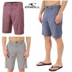 O'neill Hybrid Capacity Shorts