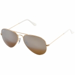 Ray Ban Aviator RB3025 001/3K AVIATOR LARGE METAL