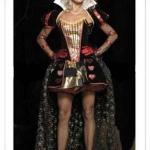 เช่าชุดแฟนซีแม่มด ชุดนู๋น้อยหมวกแดง ชุดฮาโลวีน ชุดพ่อมด ชุดแดร็กคูล่า ให้เช่าราคาถูก 094-920-9400,094-920-9402