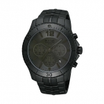 Pulsar Men's PT3293 Chronograph Collection Watch