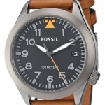 Fossil Men's Aeroflite AM4561