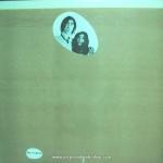 John Lennon & Yoko One - Two Virgins