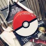 Preorder กระเป๋าใส่ของ Pokemon