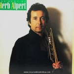 Herb Alpert - The Best Of Herb Alpert