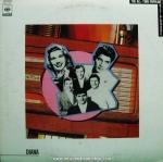 Various Artists - Diana