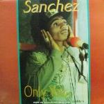Sanchez - Only You