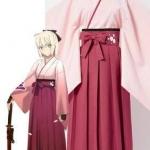 ชุดยูกาตะ ชุดกิโมโนชาย ชุดซามูไร ชุดญี่ปุ่น ชุดฮากามะ ให้เช่าราคาถูก