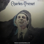 Charles Trenet - Charles Best Collection 1500