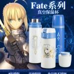 Preorder กระติกน้ำร้อนพกพา Fate/stay night