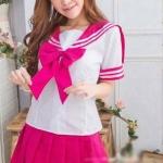 เช่าชุดนักเรียนญี่ปุ่น – เกาหลี ชุดคอสเพลย์ ชุดแฟนซี ชุดนักเรียนนานาชาติ ให้เช่าราคาถูกสุดๆ 094-920-9400 , 094-920-9402
