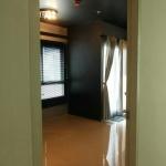 ขายคอนโด BTS Residence (บีทีเอส เรสซิเด้นซ์) 1ห้องนอน 1 ห้องน้ำ  1ห้องนั่งเล่น
