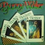 Bunny Wailer - Roots Radics Rockers Reggae