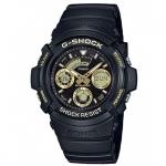 นาฬิกา คาสิโอ้ Casio G-Shock Limited Color รุ่น AW-591GBX-1A9