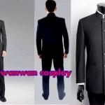 ให้เช่าชุดแฟนซีชาย ชุดคอสเพลย์ชาย ชุดนักเรียนญี่ปุ่นชาย ราคาถูก 094-920-9400,094-920-9402