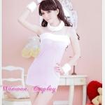 เช่าชุดแฟนซี กระต่าย ชุดบันนี่สุดน่ารัก ให้เช่าราคาถูก 094-920-9400,094-920-9402