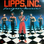 Lipps,Inc. - Designer Music