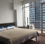 ให้เช่าคอนโด The Trendy Condominium (เดอะ เทรนดี้ คอนโดมิเนียม) 1ห้องนอน 1 ห้องน้ำ ขนาด 72 ตรม