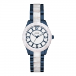 GUESS WATCH WOMAN W0074L3