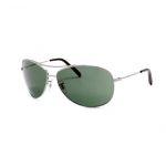 Ray-Ban RB-3454E-004-71-Size 65 Sunglasses