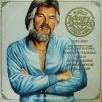 Kenny Rogers - The Kenny Rogers Singles Album