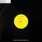 Robbie Williams - Radio (Graham Massey Remix)